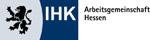 ihk-logo.jpg